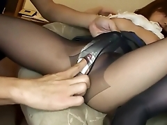 Asian tube video