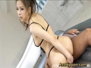 Haruki Kato Cute Asian Babe..