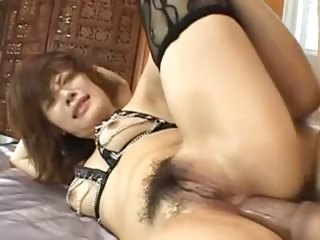 sexy asian anal erotica in..